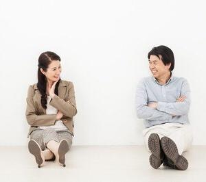 配偶者が65歳以上になったらどうして配偶者の老齢基礎年金に加算金が付いたりするのか(振替加算)。