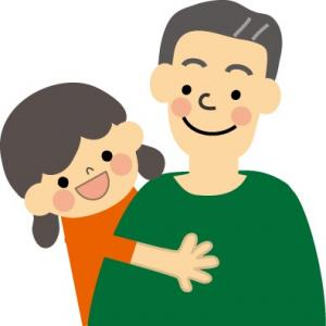 今もなお夫への支給は条件が厳しい遺族年金の制度。