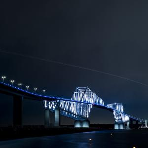 Leicaで夜景 #6