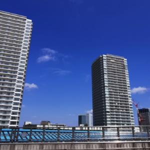 タワマン with 海老名