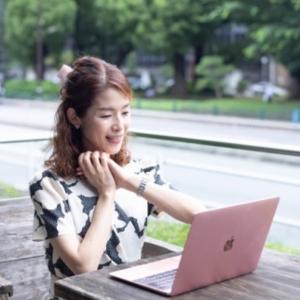SNS女性起業家あるある!