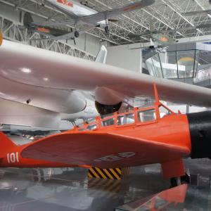 日本人空軍教官秘話(北京の軍事博物館にも展示されている)