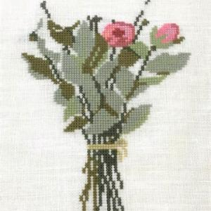 Dried Rose 再び 3