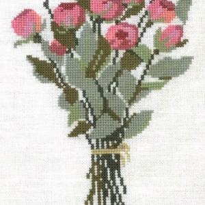 Dried Rose 再び 4