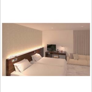ホテルルーム照明カタログが新しくなりました!