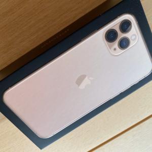 iPhoneからiPhoneへ。データ移行はわずか30 分!