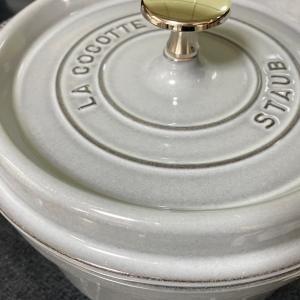 高級炊飯器を購入!