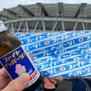 ラグビー 日本代表戦