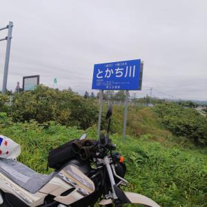 2019年 北海道ツーリング⑤