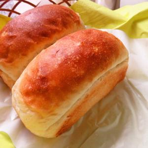 レモーンと叫びたい。レモン酵母の食パン。