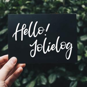 【自己紹介】はじめまして、こんにちは!