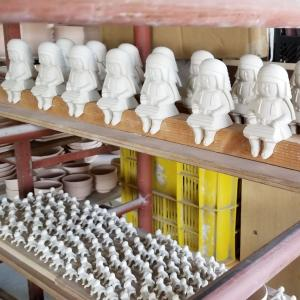 【金沢イベント】GWは上出長右衛門窯の窯まつりに行ってきました