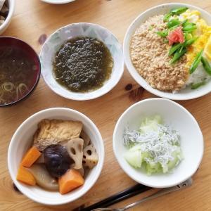 【金沢】子連れで通える助産院の料理教室とランチ