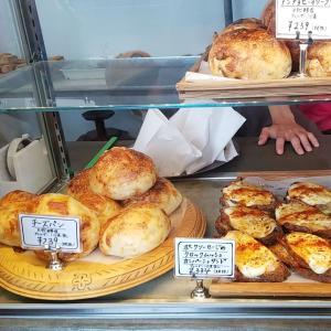 【名古屋グルメ】名古屋イチ美味しいと噂のパン屋「SURIPU(スーリープー)」