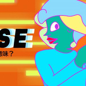 「ruse」ってどういう意味?
