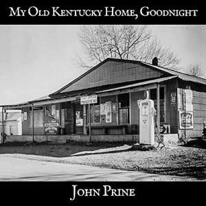 My Old Kentucky Home : Berliner 175 (1894)