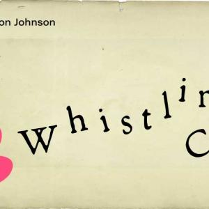 Whistling Coon : Berliner 196 (1894)