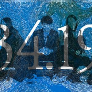 843.194 / サカナクション(2019)アルバムレビュー