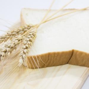 痩せるパン食・痩せないパン食