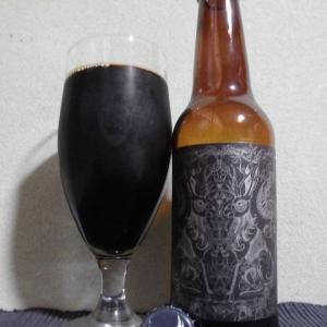 『ビール』 ブリュードッグ・ヒンターランド