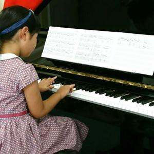 岸和田・北野田のピアノ教室♪レッスン空き時間などのご案内