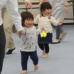 堺教室英語リトミック♪0-1歳児クラス満席→増席します