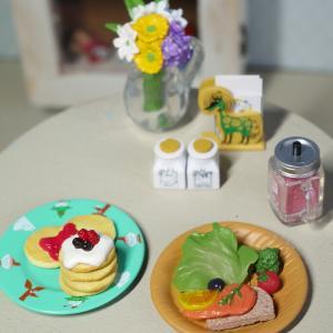 momokoの空想レストラン