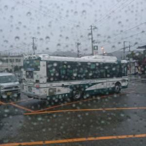 奈良&和歌山旅☆ピンチ連続!陸の孤島からの脱出!(新宮駅~名古屋駅)