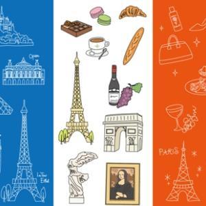 【無料オンライン】12月の海外・旅行関係のMeetup! 台湾・韓国・フランス好き集まれ!