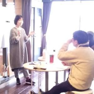 6月 ベッキー先生の水曜昼のフリートークと、どんどん話せる韓国語講座!発音矯正&文法!