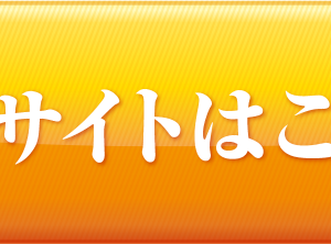 【無料婚活相談会】 11月下旬