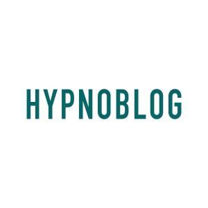 催眠を、摂取する:催眠誘導記録