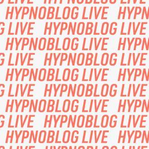 喋る催眠ブログを少し変えます(新しいチャンネルを作りました)