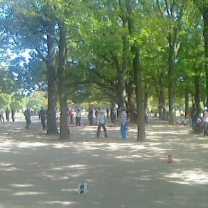 岡山県市民体育大会