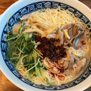 2019/10/18のご飯 茄子の挽肉はさみ焼き
