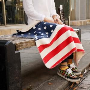 資料:アメリカ選挙投票とUS Lost Office(US Post Office)