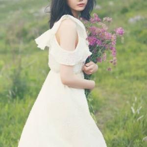 STU48 瀧野由美子 ファースト写真集『君のことをまだよく知らない』発売記念パネル展開催決定!