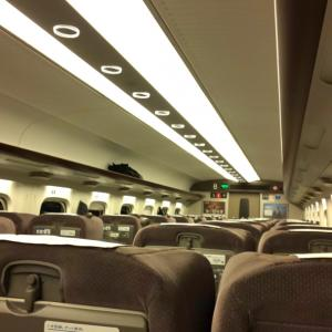 GoToで京都へ