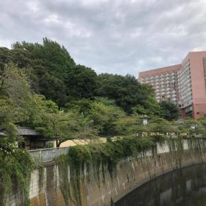 ③永青文庫、肥後細川庭園 / SEIKOファイブスポーツ