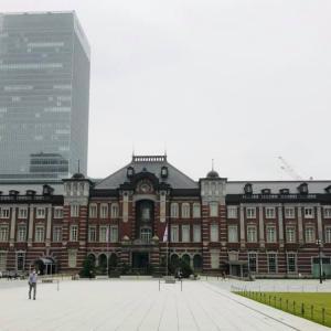 ②ボンガラカレー /ロレックス エクスプローラー1 改