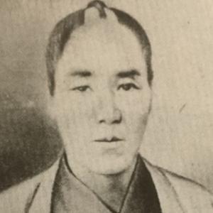 玉虫左大夫〜「仙台藩の坂本龍馬」と呼ばれた男の惜しむべき最期