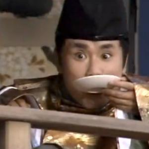 あらためて「なぜ、鎌倉幕府は滅亡したのか?」、その原因を考えてみた