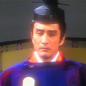 帝の挙兵〜大河ドラマ「太平記」第9回の感想など