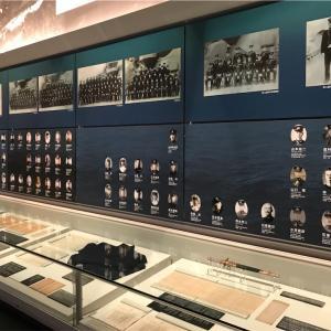 一億総特攻の魁、戦艦大和の最期・坊ノ岬沖海戦のこと