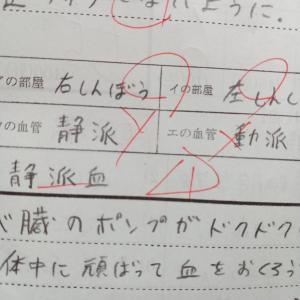 気持ち悪い漢字