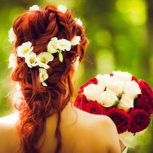 結婚したいなら・・・