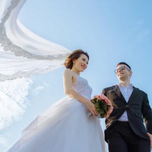 【急募】結婚したい方