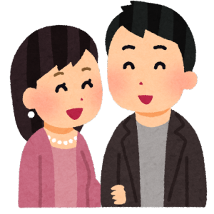 How can I date a Japanese woman?