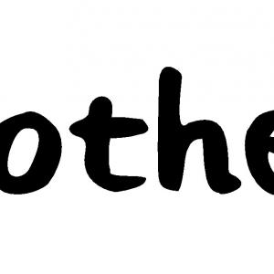 【恋愛abc】mother
