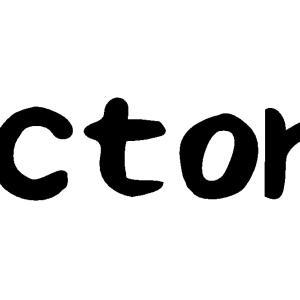 【恋愛abc】victory